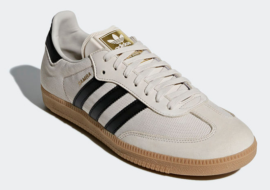 Adidas End of Season Sale now on