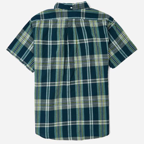 Sale watch: Battenwear popover button-down shirt at Hip