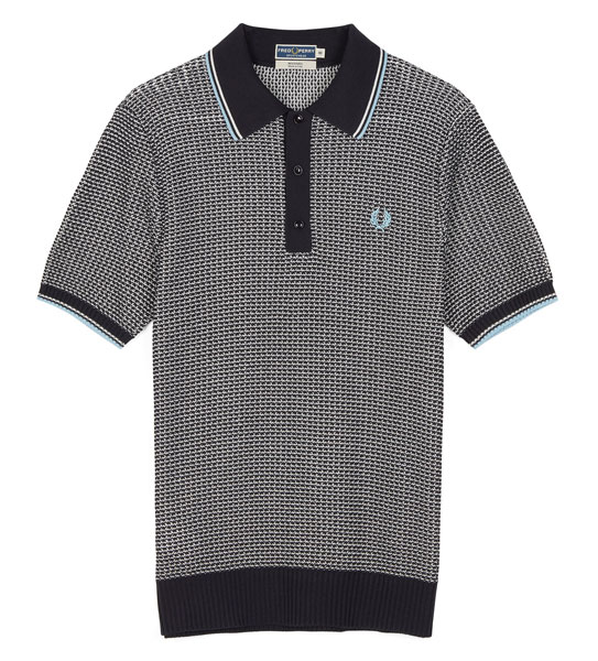 Fred Perry bargains: Summer Sale is now on