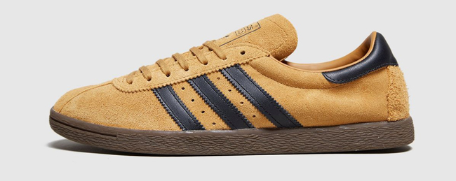 Adidas bargains in the Size? Sale