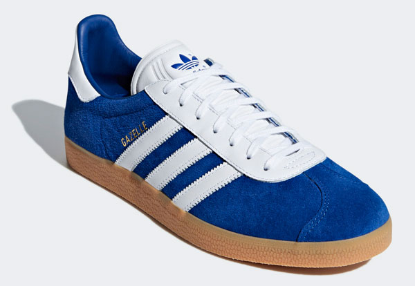Adidas Sale starts - up to 50 per cent off