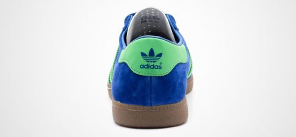 Adidas Bern trainers confirmed for 2019 reissue