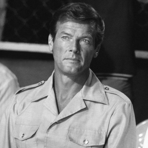 James Bond 007 Safari Jacket by Orlebar Brown
