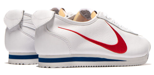 Nike Shoe Dog Pack offers original 1970s trainers prototypes
