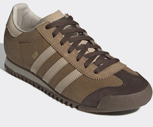 Adidas Rom trainers in Chile 62 colours