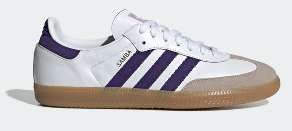 Black Friday: Adidas does up to 65 per cent off