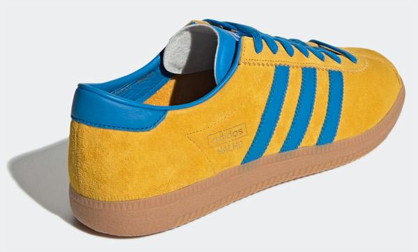adidas originals trainers city series