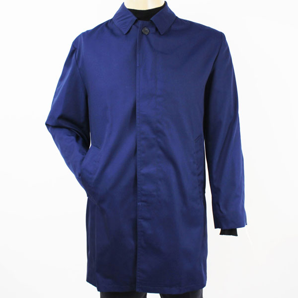 10 of the best 1960s-style raincoats