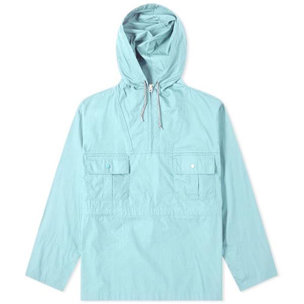 Beams plus sports anorak