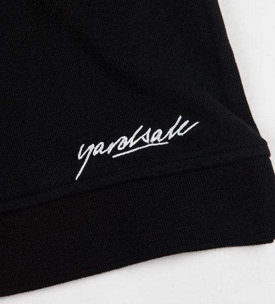 Vintage-style Casino Shirt by Yardsale