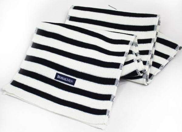 6. Breton scarves at Jump The Gun