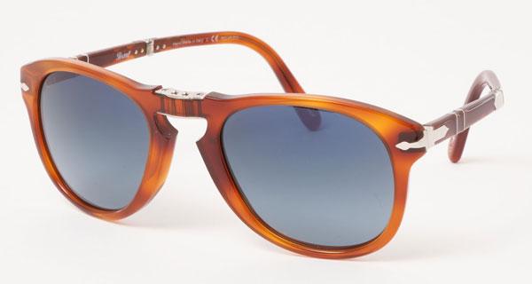 12. Persol Steve McQueen Special Edition sunglasses